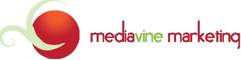 mediavinelogo